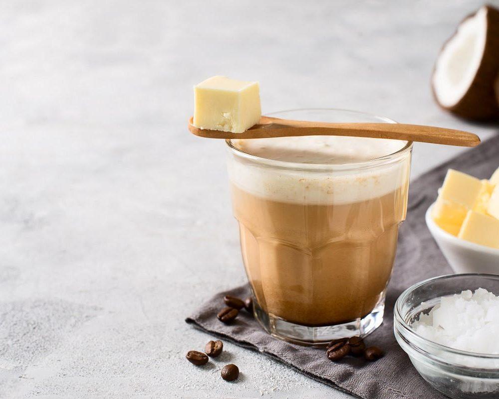 ¿Cómo hacer un café a prueba de balas