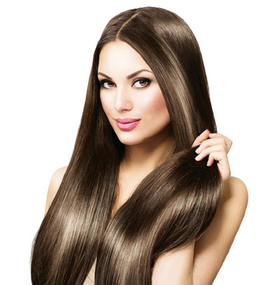 ¿Cuáles son las necesidades de nuestro cabello