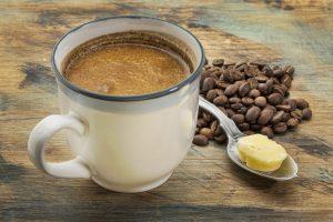 Café a prueba de balas ¿qué es