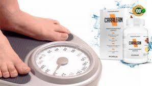 Caralean cápsulas, ingredientes, cómo tomarlo, como funciona, efectos secundarios