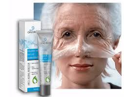 Inno Gialuron crema, ingredientes, cómo aplicar, como funciona, efectos secundarios