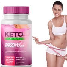 KETO-BodyTone-mercadona-amazon-España