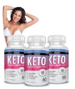 Keto Plus mercadona, amazon - España