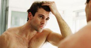 Las mejores soluciones contra la caída del cabello