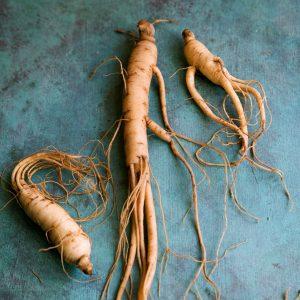 Maca, el complemento alimenticio ideal para combatir los efectos de la menopausia