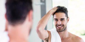 Productos que estimulan el crecimiento del cabello