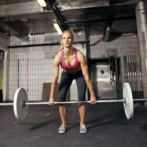 Qué suplementos dietéticos favorecer para construir músculos