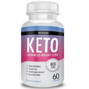Keto Plus - comentarios de usuarios actuales 2020 - ingredientes, cómo tomarlo, como funciona, opiniones, foro, precio, donde comprar, mercadona - España