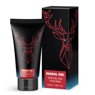 Maral Gel gel - comentarios de usuarios actuales 2020 - ingredientes, cómo aplicar, como funciona, opiniones, foro, precio, donde comprar, mercadona - España