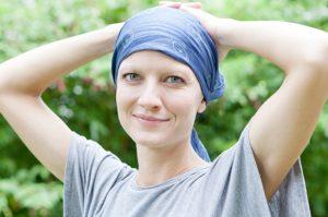 ¿Cúrcuma y cáñamo para combatir naturalmente el cáncer