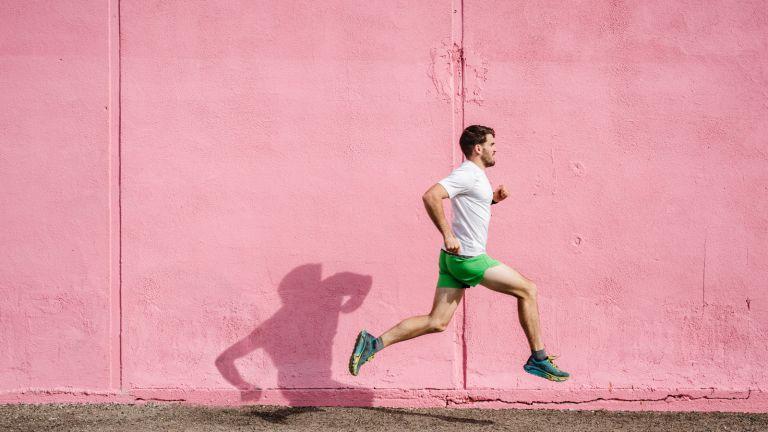 10 cosas que debes saber si empiezas a correr