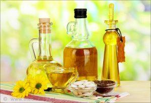 Aceite de pescado o semillas de chía, ¿cuál es la mejor fuente de omega-3
