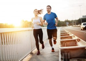 El papel de las proteínas en la pérdida de peso