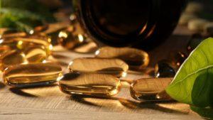 Lo que necesita saber antes de comprar suplementos de omega-3