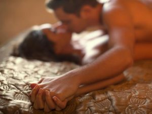 Los efectos del ginseng en la sexualidad
