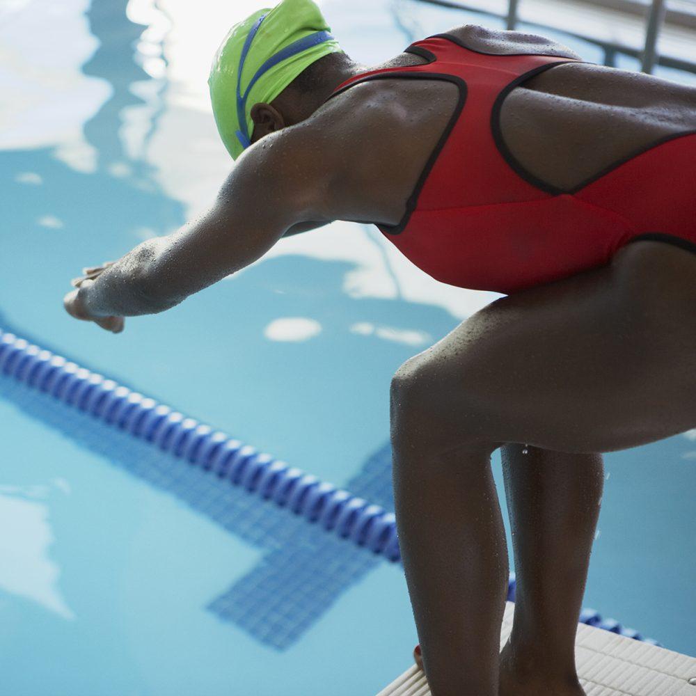 Los mejores deportes para perder peso