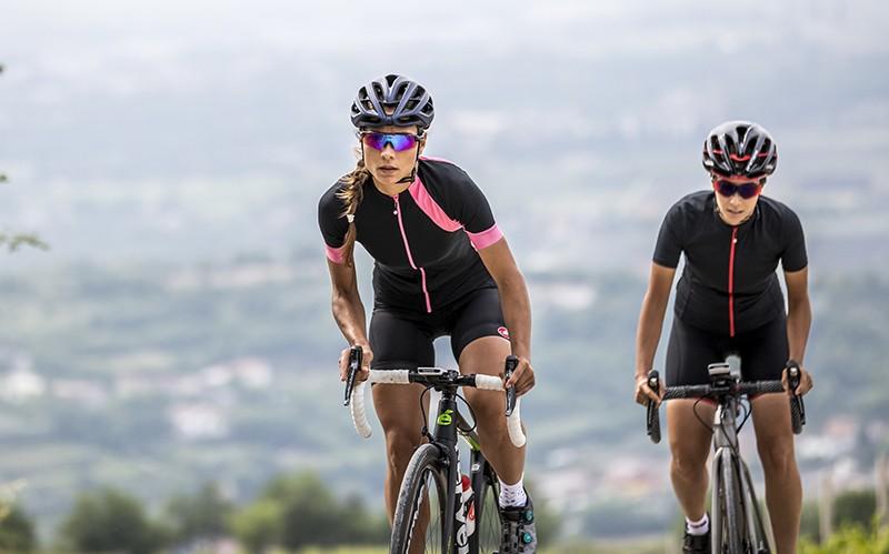 Mejora tu rendimiento deportivo y aumenta tu vitalidad