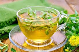 Potentes propiedades antioxidantes