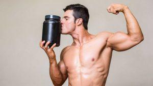 Proteína de suero beneficios, uso y contraindicaciones