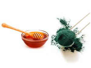 Spirulina y Royal Jelly ¿por qué y cómo consumirlos juntos