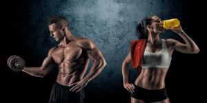 Un deporte que mejora la coordinación neuromuscular