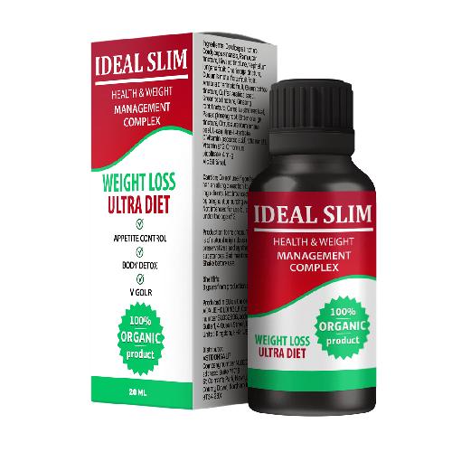Ideal Slim gotas – comentarios de usuarios actuales 2020 – ingredientes, cómo tomarlo, como funciona, opiniones, foro, precio, donde comprar, mercadona – España