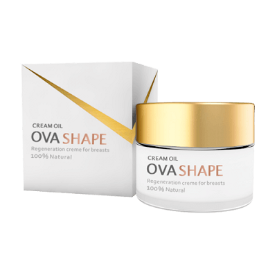 Ovashape crema – comentarios de usuarios actuales 2020 – ingredientes, cómo aplicar, como funciona, opiniones, foro, precio, donde comprar, mercadona – España