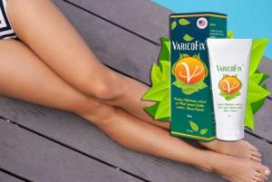 VaricoFix gel, ingredientes, cómo aplicar, como funciona, efectos secundarios