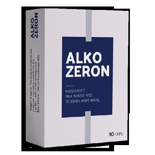 Alkozeron cápsulas – comentarios de usuarios actuales 2020 – ingredientes, cómo tomarlo, como funciona, opiniones, foro, precio, donde comprar, mercadona – España