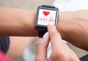 GX Smartwatch opiniones, foro, comentarios