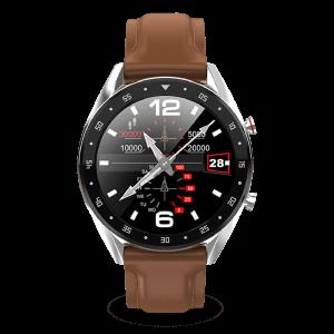 GX Smartwatch reloj inteligente – comentarios de usuarios actuales 2020 – cómo usarlo, como funciona, opiniones, foro, precio, donde comprar, mercadona – España