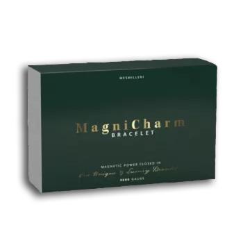 MagniCharm Bracelet pulsera magnética – comentarios de usuarios actuales 2020 – cómo usarlo, como funciona, opiniones, foro, precio, donde comprar, mercadona – España