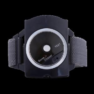 SnoreStop Plus reloj antirronquidos - comentarios de usuarios actuales 2020 - cómo usarlo, como funciona, opiniones, foro, precio, donde comprar, mercadona - España