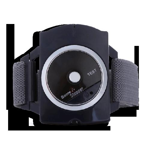 SnoreStop Plus reloj antirronquidos – comentarios de usuarios actuales 2020 – cómo usarlo, como funciona, opiniones, foro, precio, donde comprar, mercadona – España