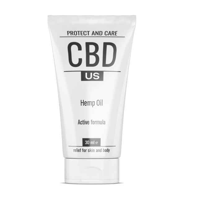 CBDus crema - comentarios de usuarios actuales 2020 - ingredientes, cómo aplicar, como funciona, opiniones, foro, precio, donde comprar, mercadona - España