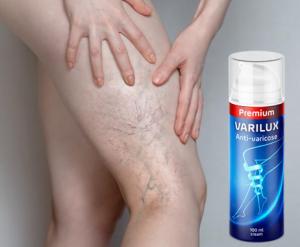 Varilux Premium ingredientes, cómo aplicar, como funciona, efectos secundarios