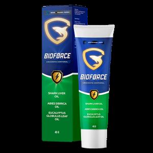 Bioforce crema - comentarios de usuarios actuales 20XX - ingredientes, cómo aplicar, como funciona, opiniones, foro, precio, donde comprar - Colombia