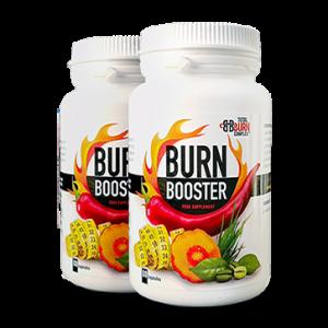 BurnBooster cápsulas - comentarios de usuarios actuales 2021 - ingredientes, cómo tomarlo, como funciona, opiniones, foro, precio, donde comprar, mercadona - España
