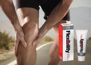 Flexibility crema, ingredientes, cómo aplicar, como funciona, efectos secundarios