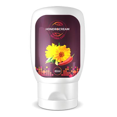 Hondrocream crema – comentarios de usuarios actuales 2021 – ingredientes, cómo aplicar, como funciona, opiniones, foro, precio, donde comprar – Colombia