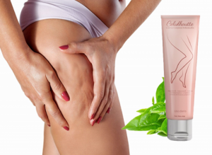 Celulhouette crema, ingredientes, cómo aplicar, como funciona, efectos secundarios