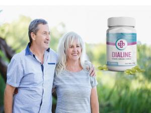 Dialine cápsulas, ingredientes, cómo tomarlo, como funciona, efectos secundarios (2)